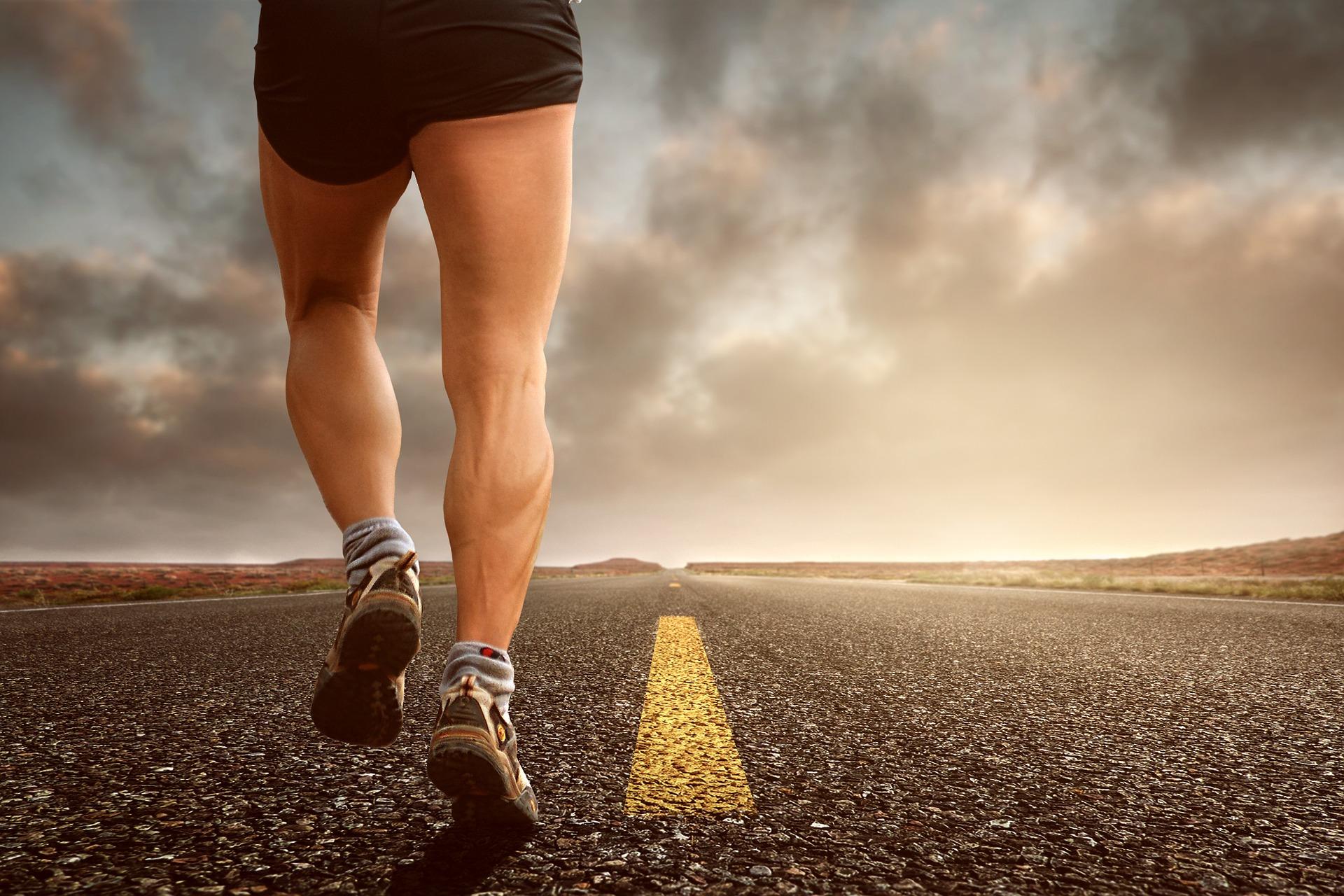 Influencia que tiene el deporte en nuestra salud