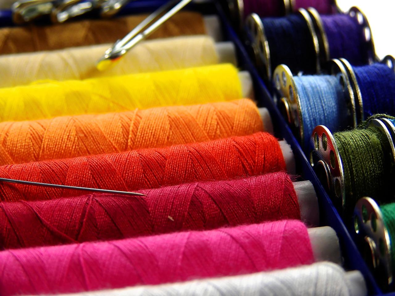 Como confeccionar ropa femenina a la moda