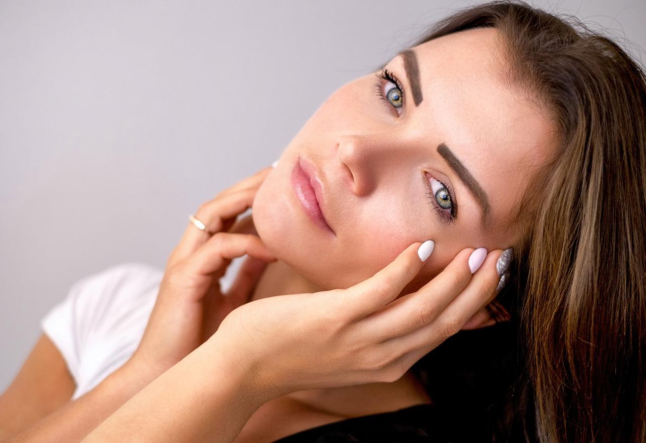 Ventajas de realizarse un tratamiento facial