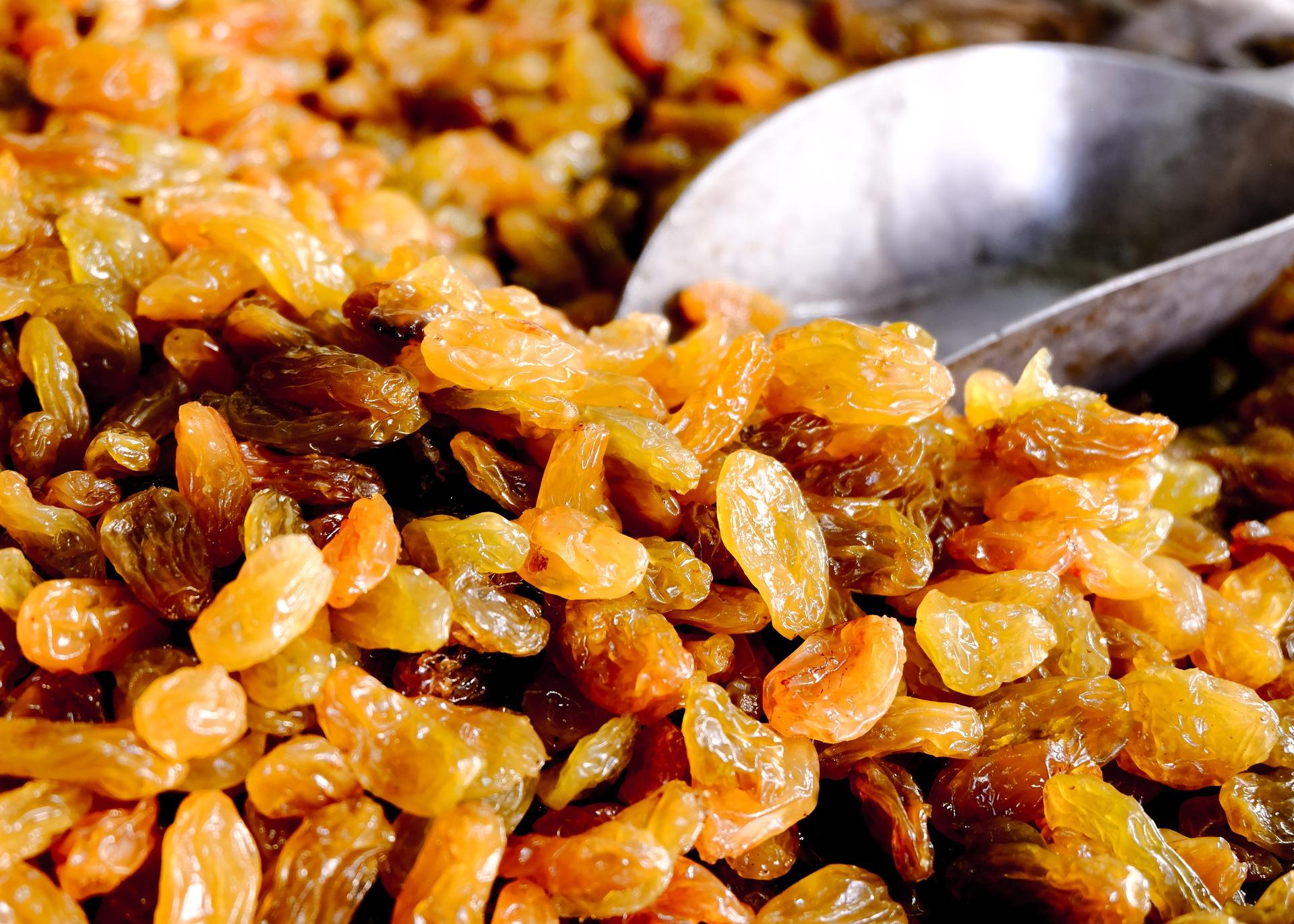 Consejos para mantener los alimentos en buen estado