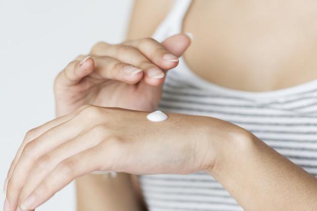 Los mejores remedios caseros para hidratar la piel